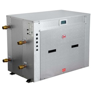 Water to Water (W2W) 15kW Commercial Heat Pump