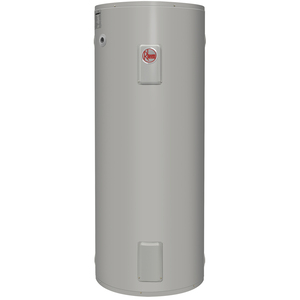 Rheem 400L Twin Element Electric Water Heater