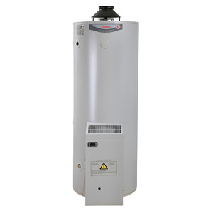 Rheem Heavy Duty Gas 265L - Indoor