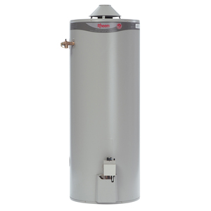 Rheem Heavy Duty Gas 260L - Indoor