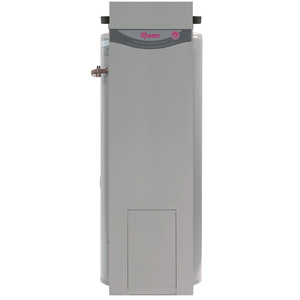 Rheem Heavy Duty Gas 260L - Outdoor