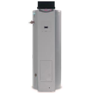 Rheem Heavy Duty Gas 265L - Outdoor