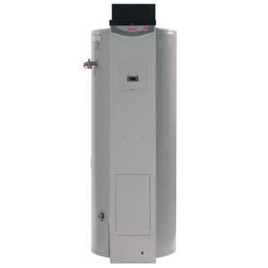 Rheem Heavy Duty Gas 275L - Outdoor
