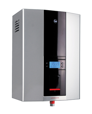 Lazer Office 3L