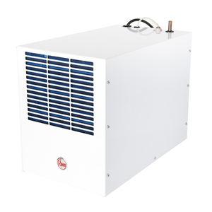 Underbench Water Chiller