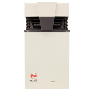 Rheem Pronto 12L Instantaneous Gas