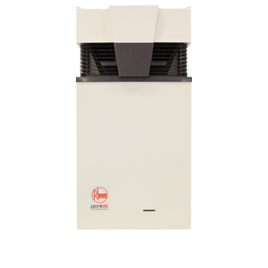Rheem Pronto 16L Instantaneous Gas